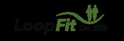 LoopFit Logo